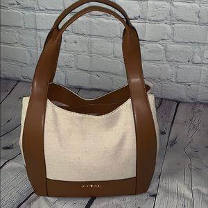 NWT Michael Kors Marlon handbag